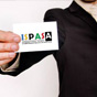 Learn about ISPASA